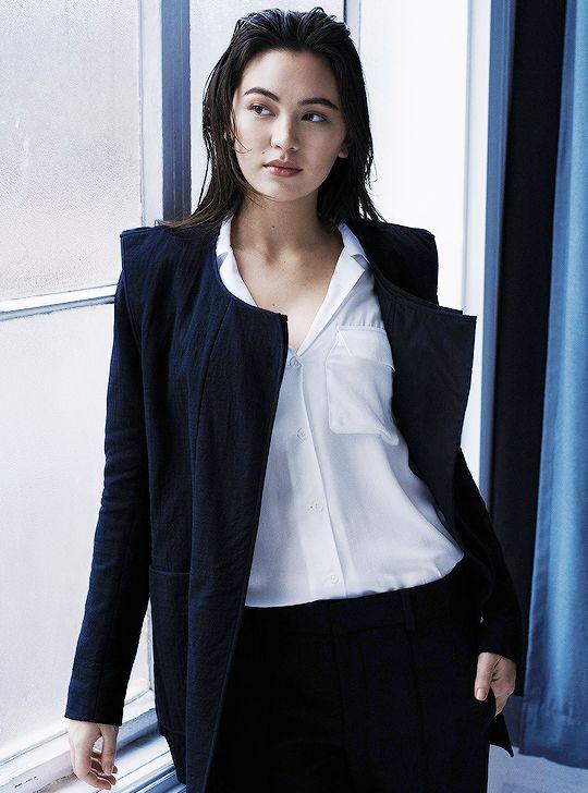 Jessica Henwick Leggins Pictures