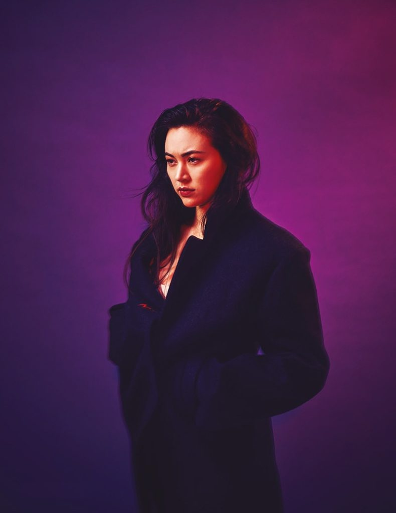 Jessica Henwick Sexy Pictures
