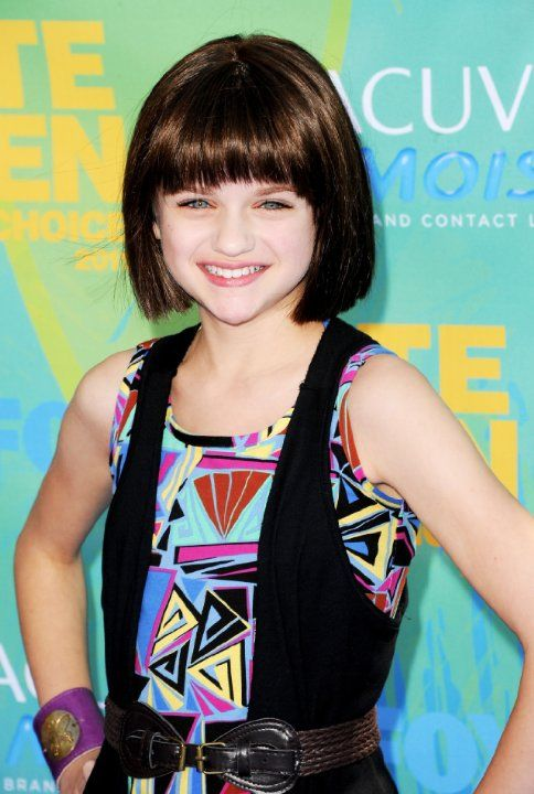Joey-King-Young-Images