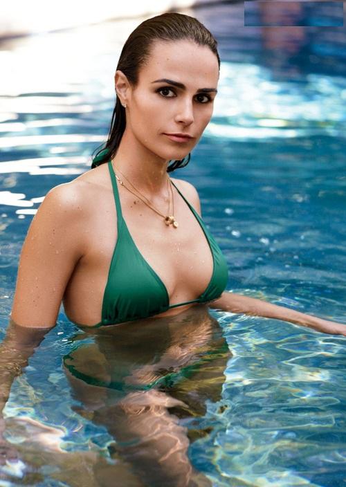 Jordana-Brewster-Bikini-Wallpapers