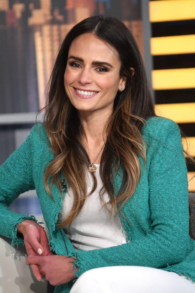 Jordana-Brewster-Cute-Smile-Images