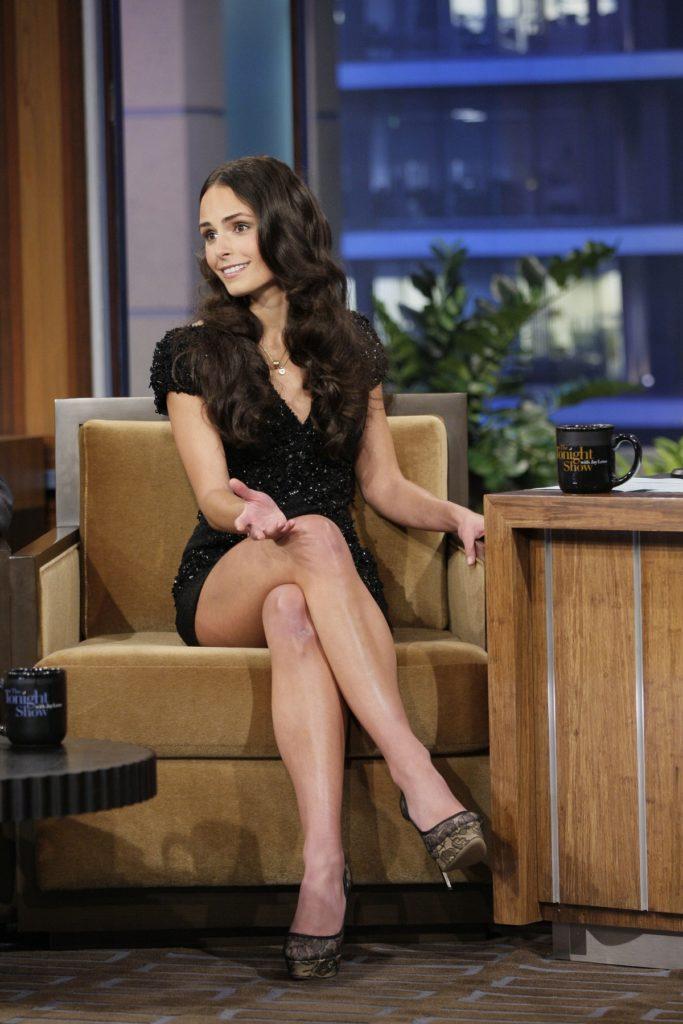 Jordana-Brewster-Feet-Photos