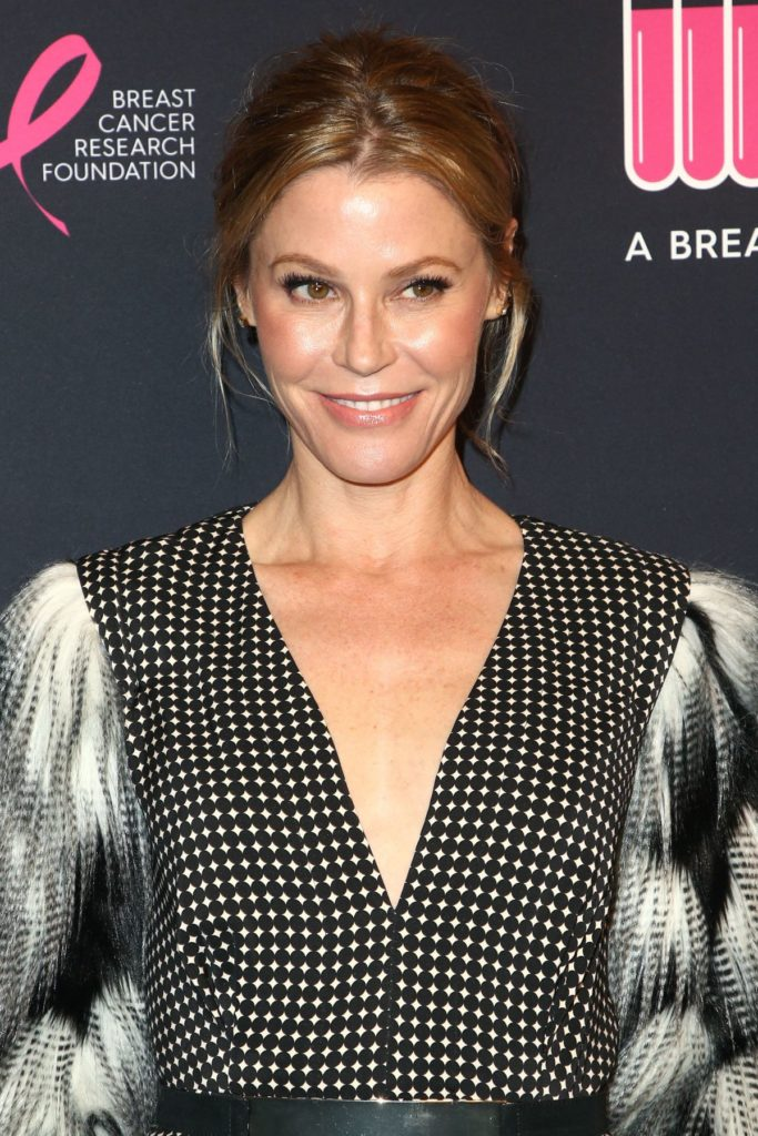 Julie-Bowen-Leaked-Pics