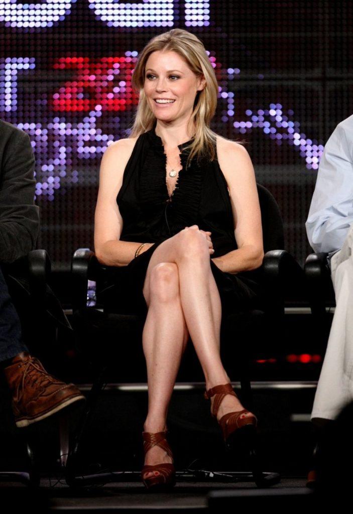 Julie-Bowen-Thighs-Pics