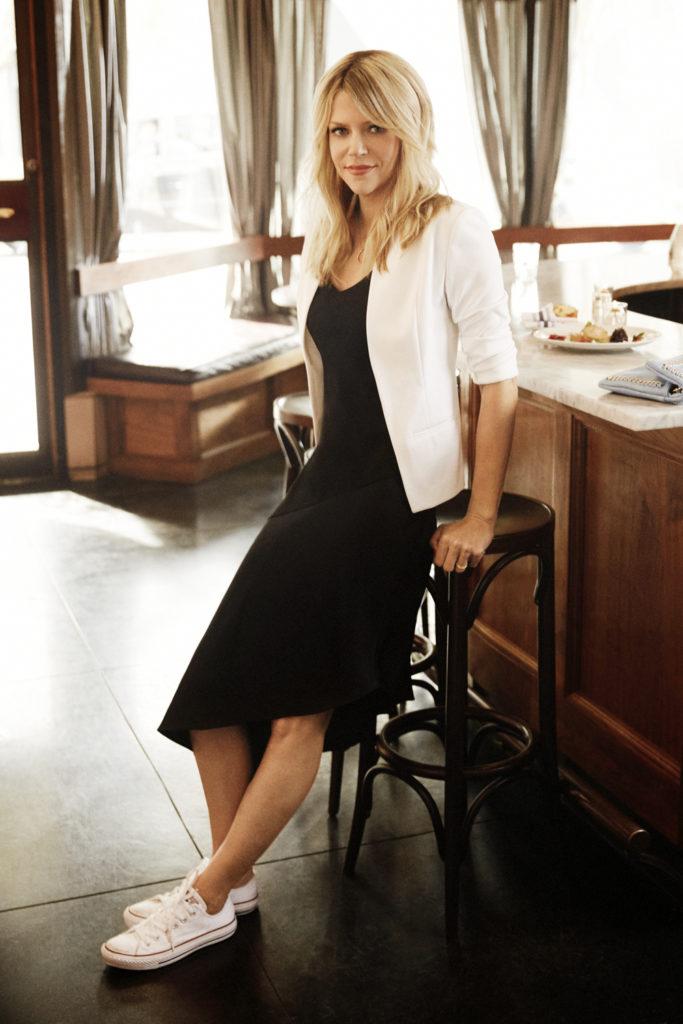 Kaitlin-Olson-Feet-Pictures