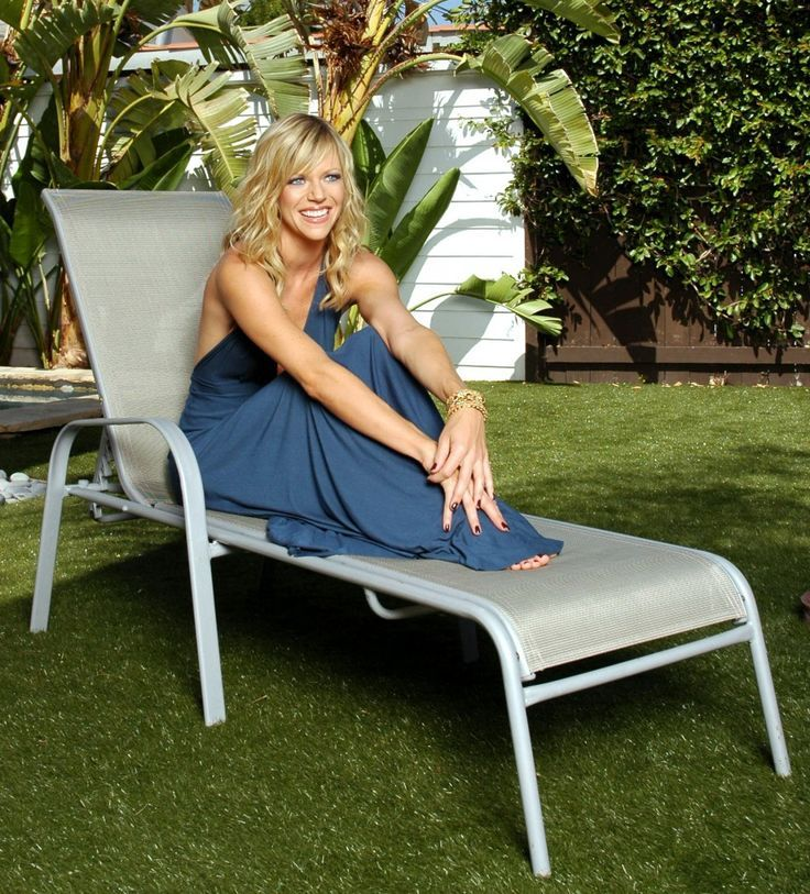 Kaitlin-Olson-Images-Gallery