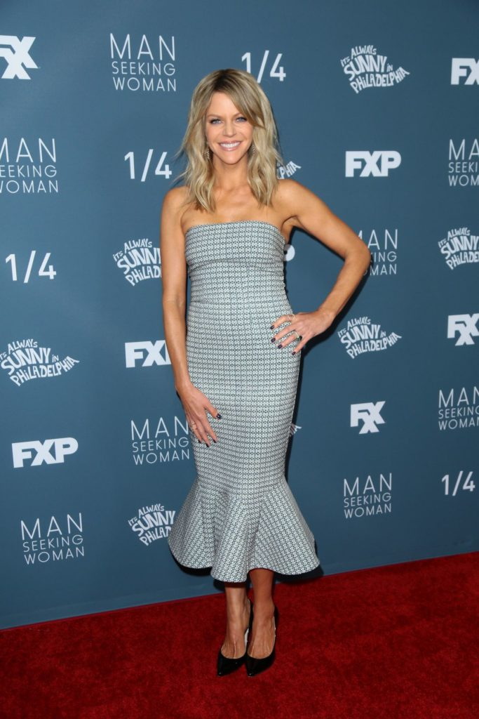 Kaitlin-Olson-Leaked-Pictures