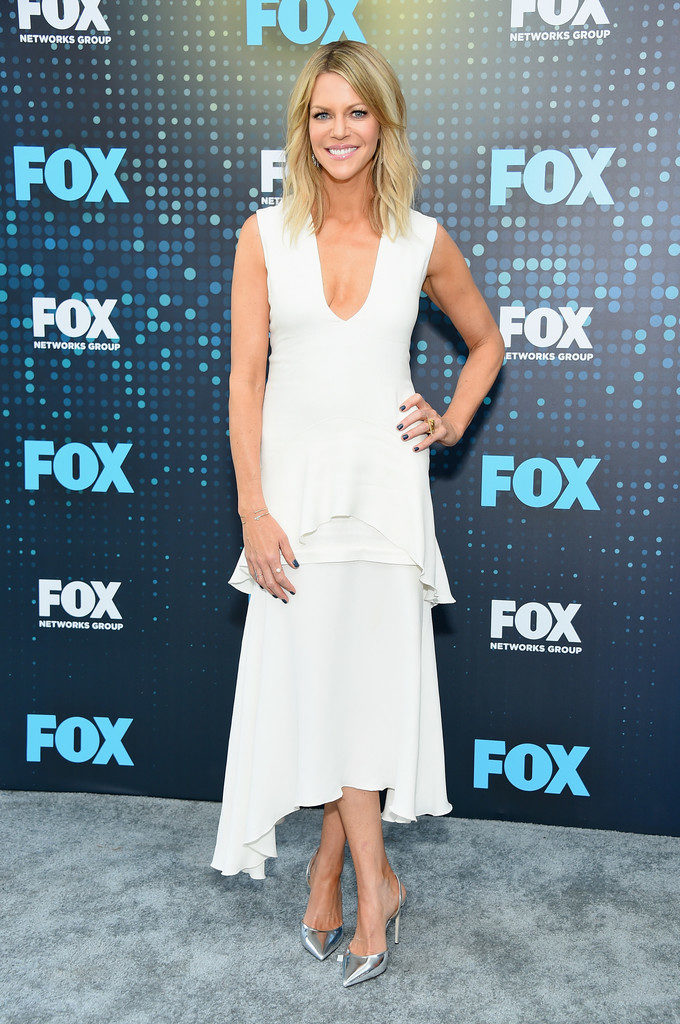 Kaitlin-Olson-Pictures