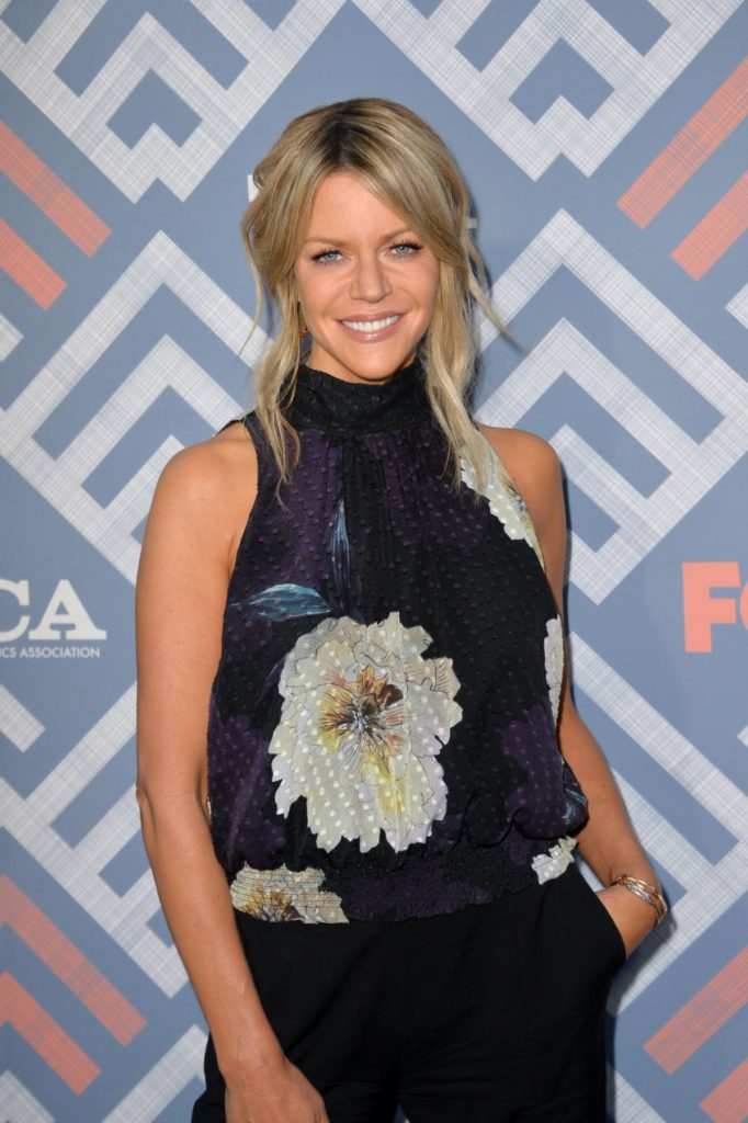 Kaitlin-Olson-Sexy-Pictures