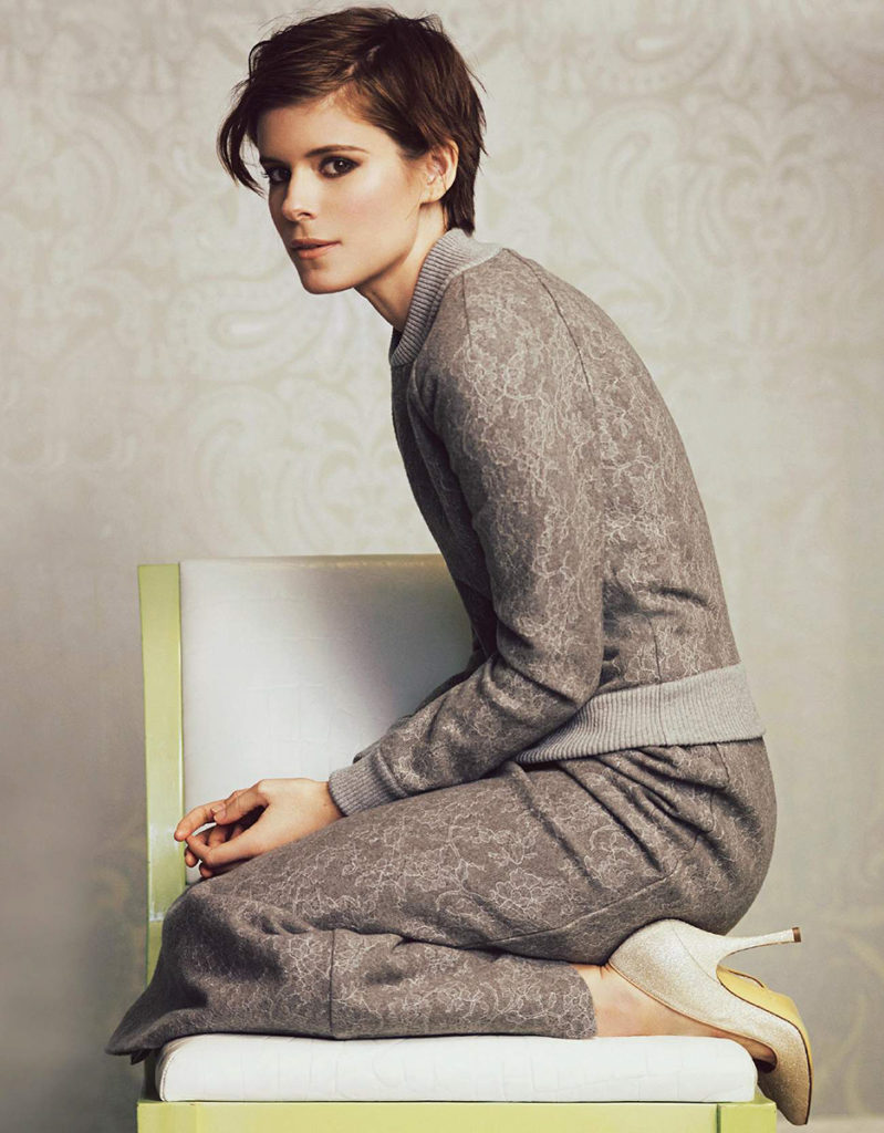 Kate-Mara-Body-Images