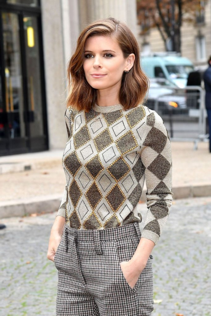 Kate-Mara-Cute-Pictures