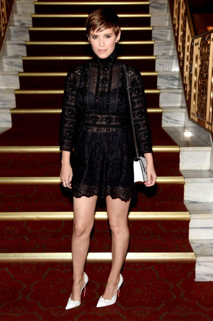Kate-Mara-Feet-Photos