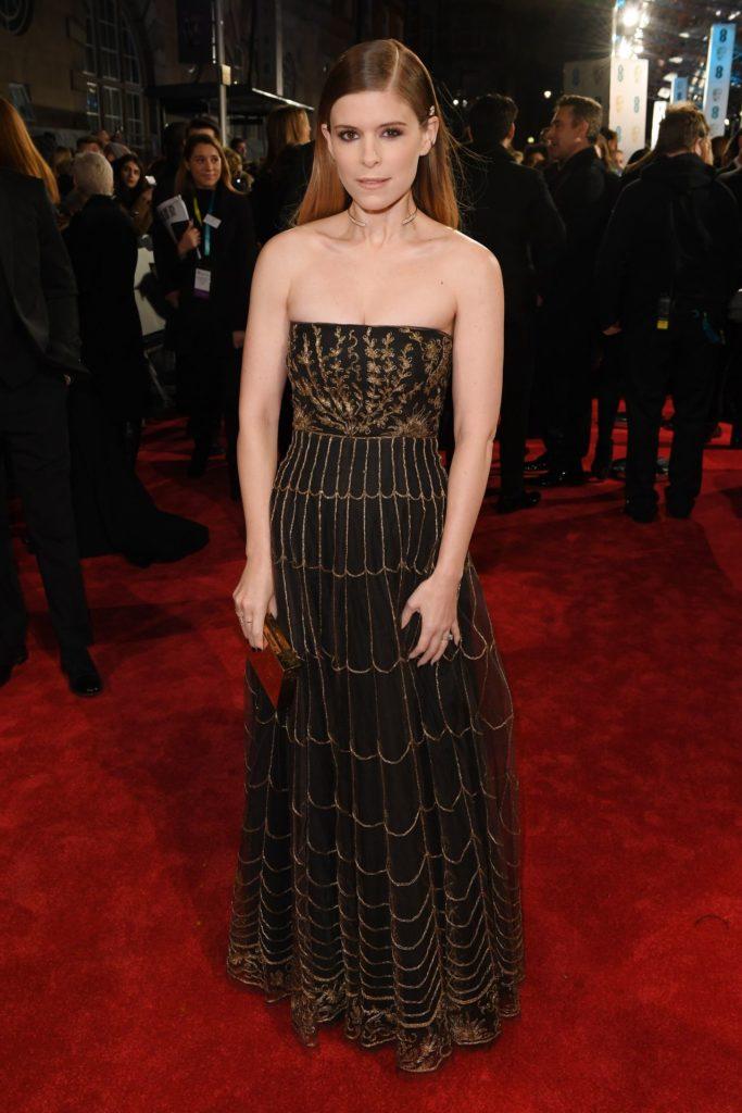 Kate-Mara-Leaked-Photos