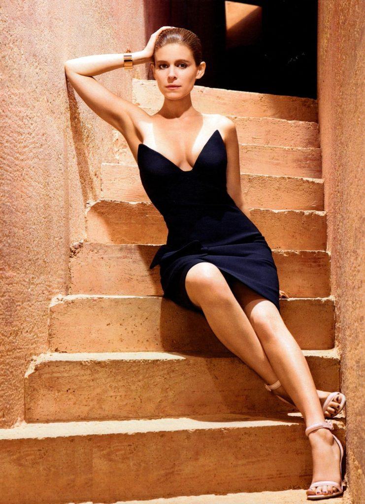 Kate-Mara-Legs-Pics