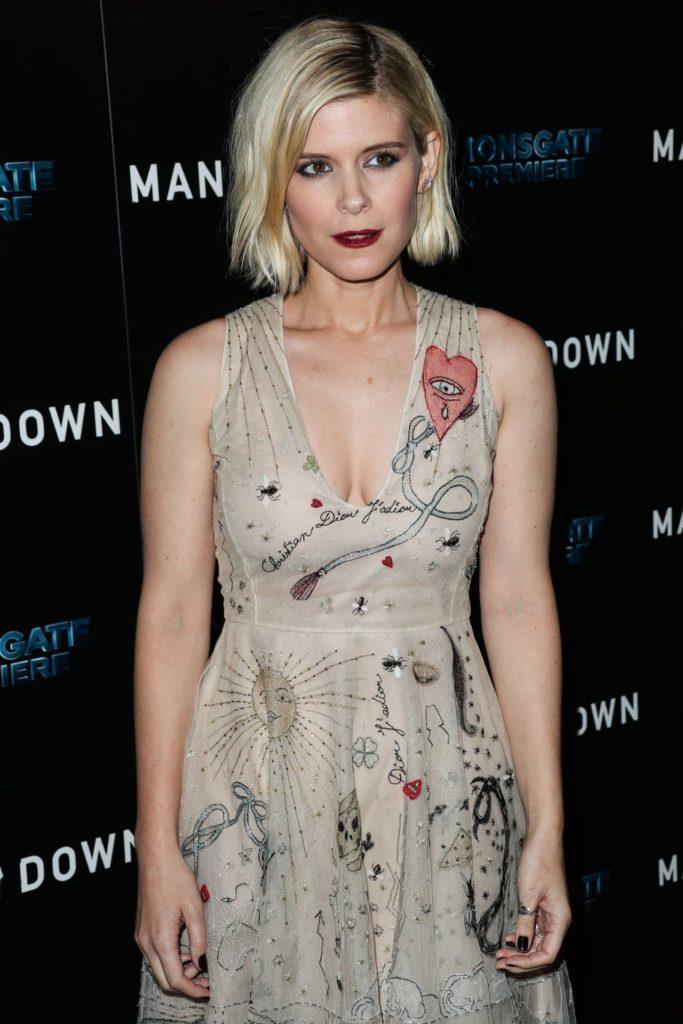 Kate-Mara-Muscles-Photos