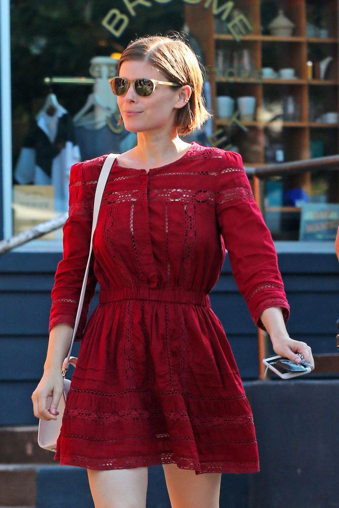 Kate-Mara-Shorts-Photos