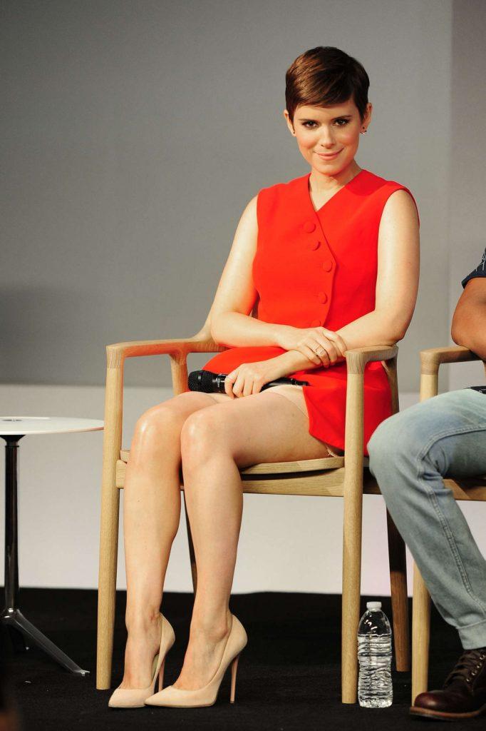 Kate-Mara-Thighs-PIcs