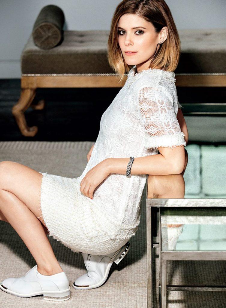 Kate-Mara-Thighs-Photos