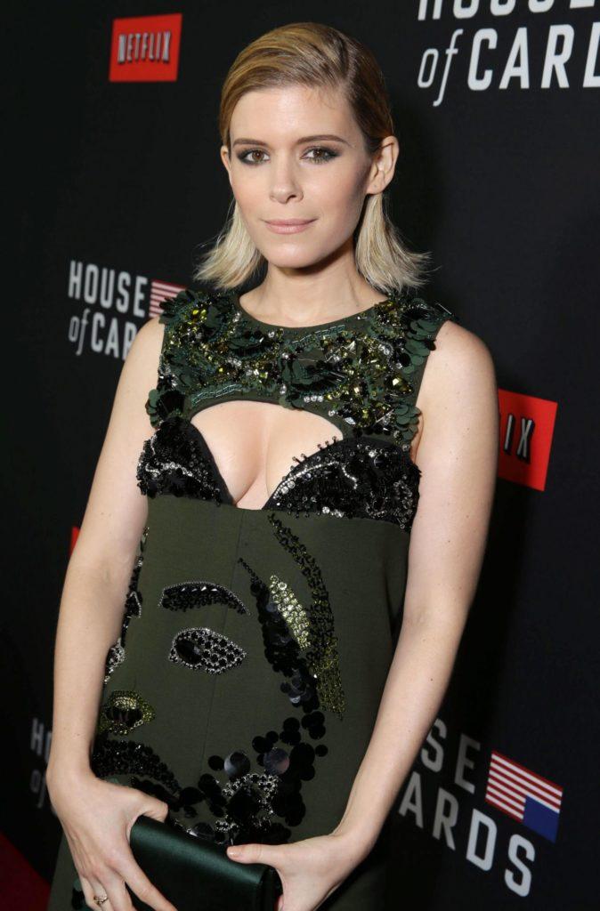 Kate-Mara-Topless-Pics