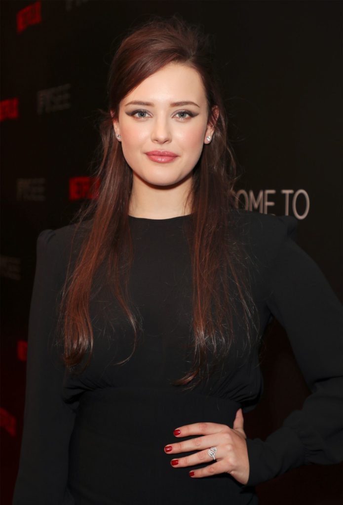 Katherine-Langford-Leaked-Pictures