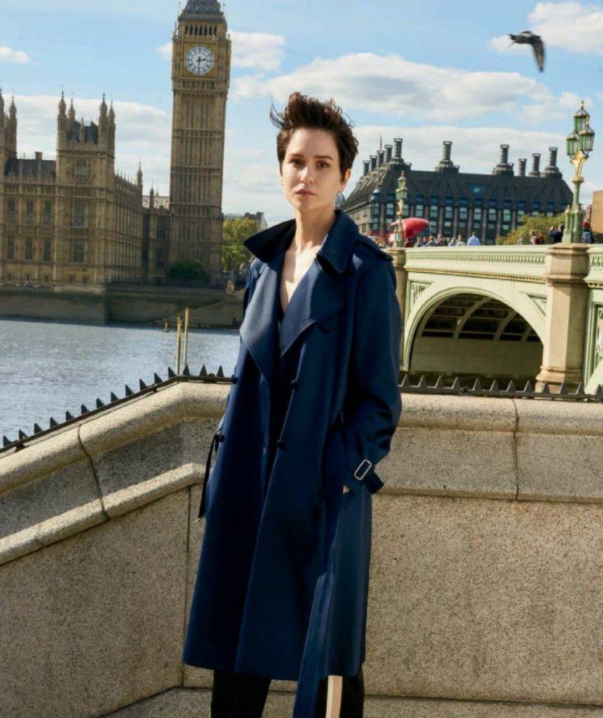 Katherine-Waterston-Leaked-Photos