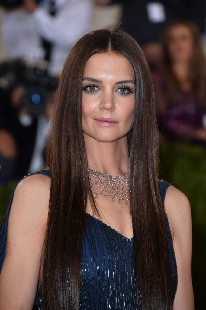 Katie-Holmes-At-Event-Pics