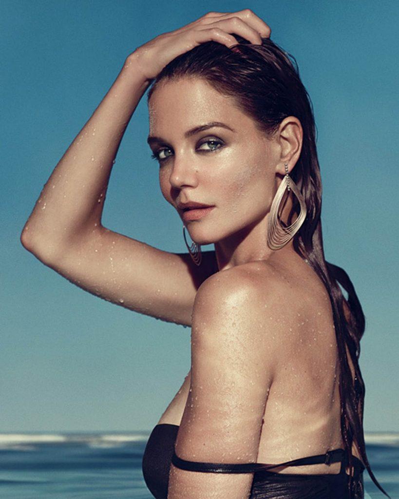 Katie-Holmes-Bikini-Photoshoot