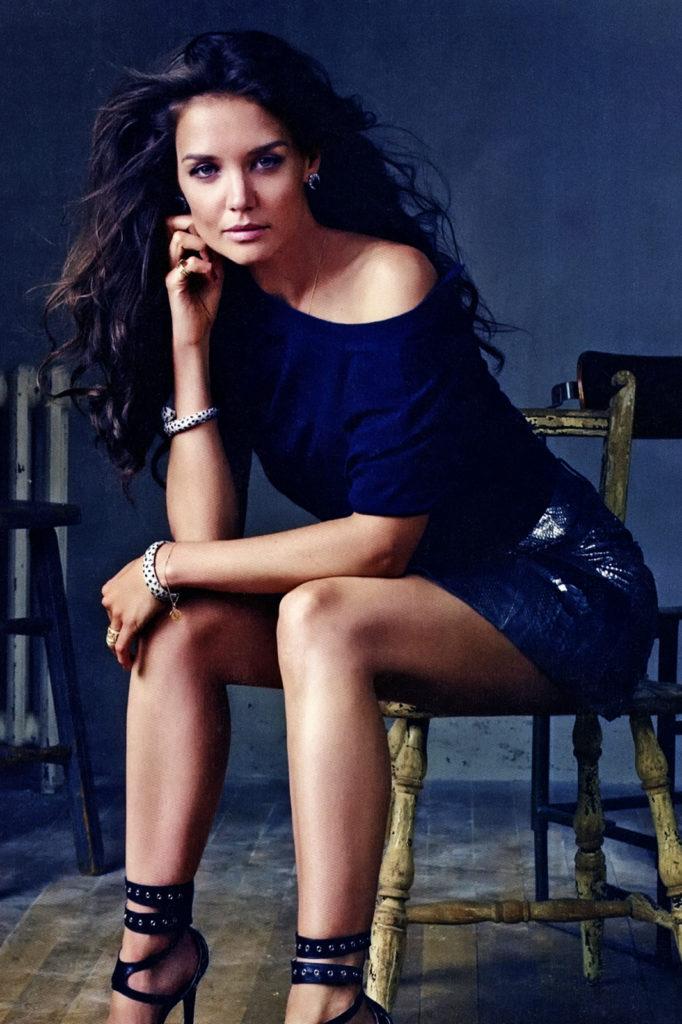 Katie-Holmes-Legs-Pics