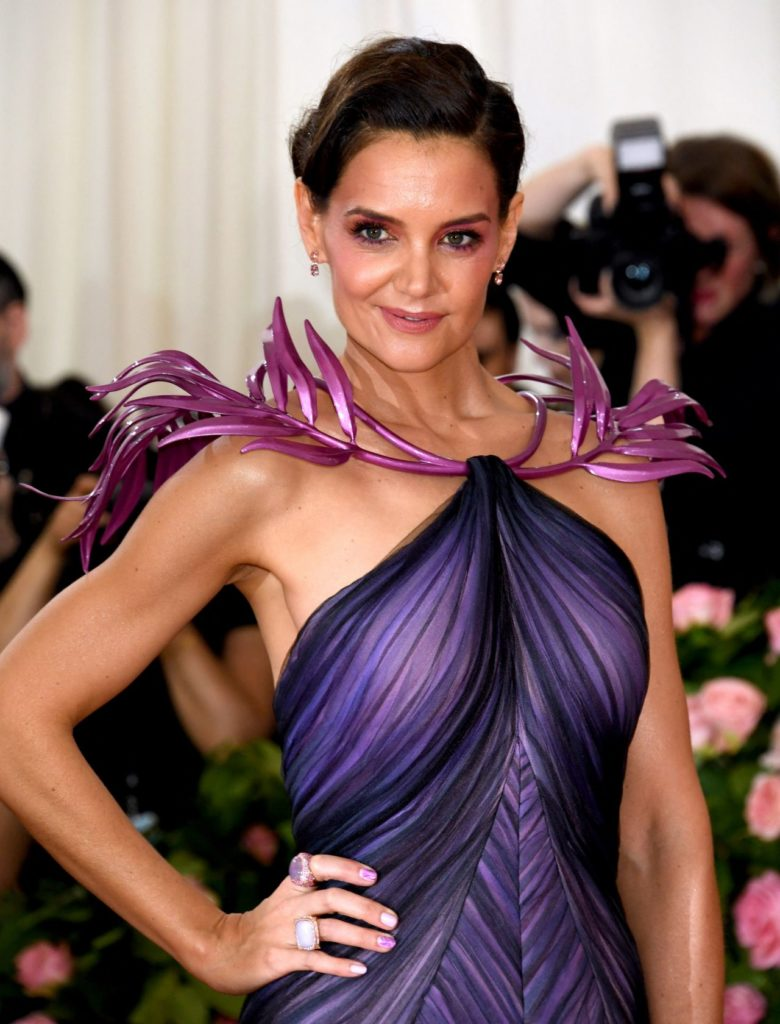 Katie-Holmes-Muscles-Photos