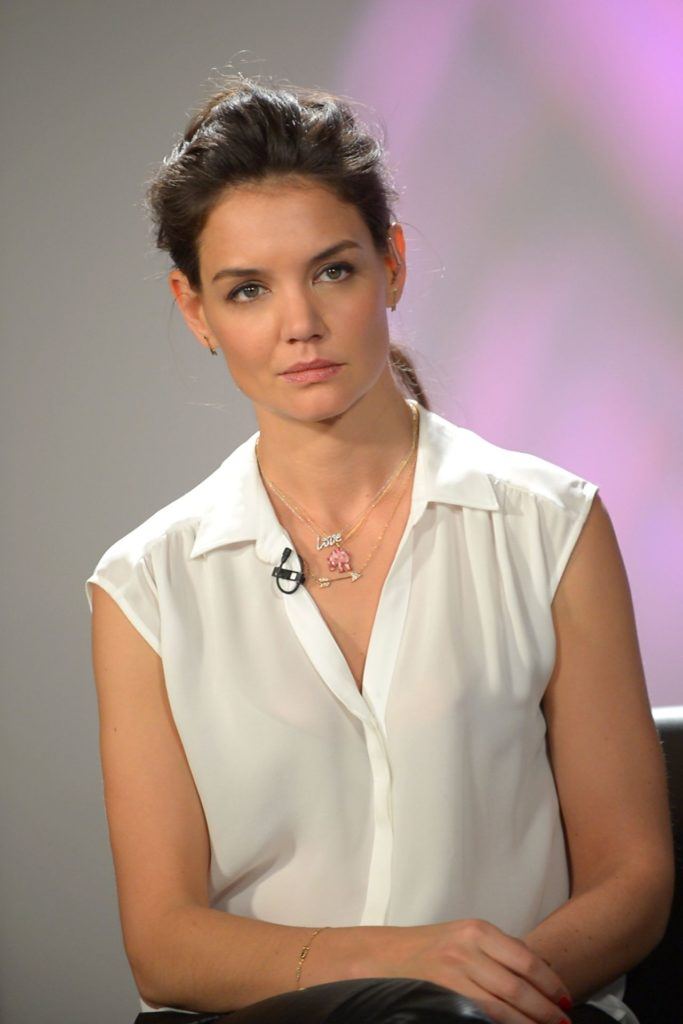 Katie-Holmes-Muscles-Pics