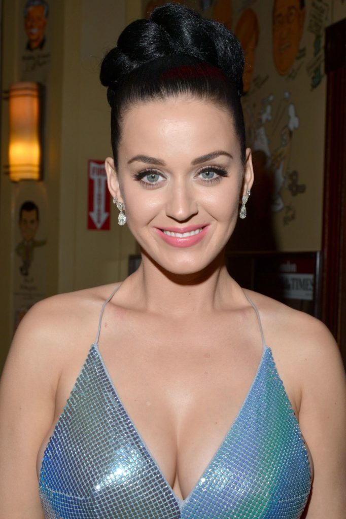 Katy-Perry-Boobs-Images