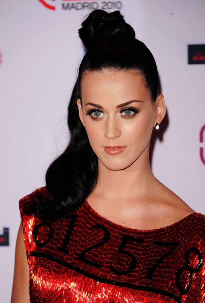 Katy-Perry-Images-Gallery