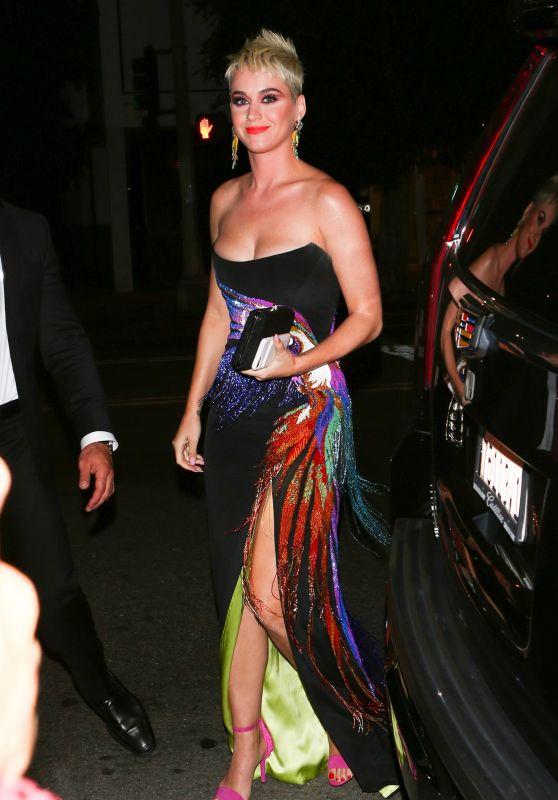 Katy-Perry-Lingerie-Pics