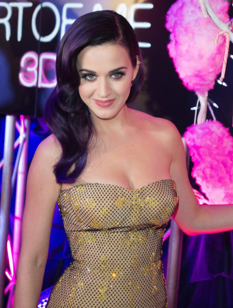 Katy-Perry-Topless-Pictures