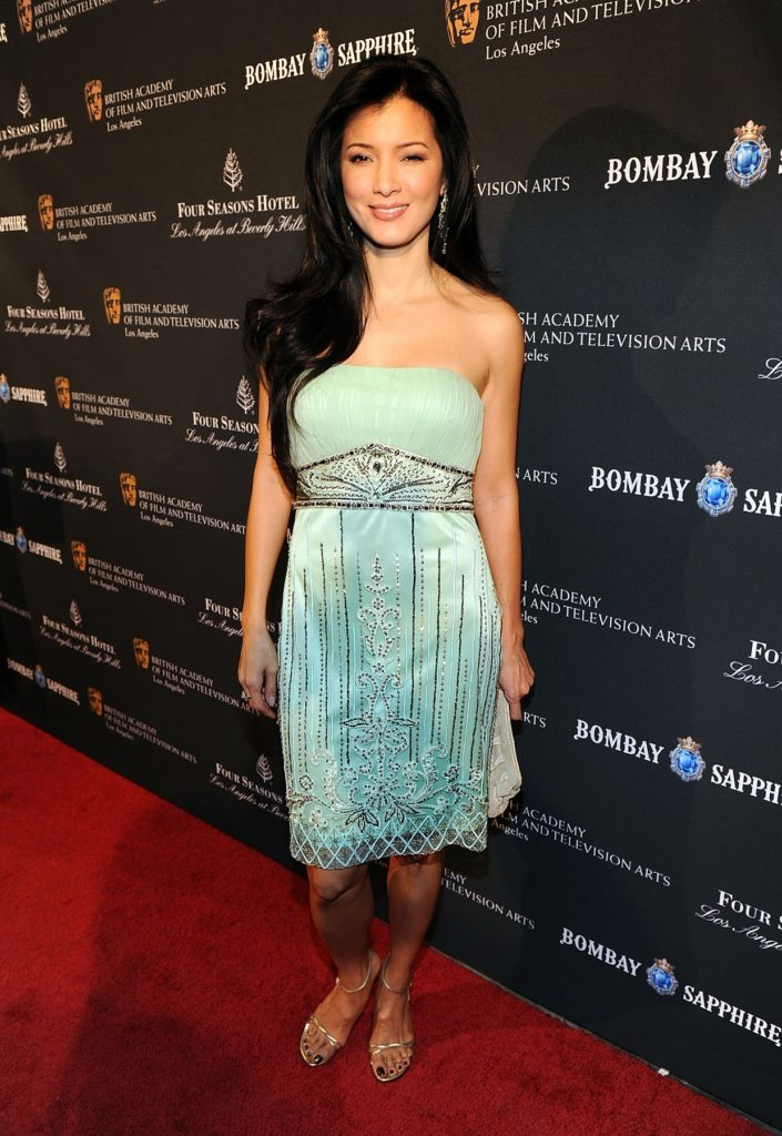 Kelly-Hu-At-Red-Carpet-Photos