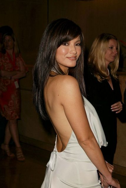 Kelly-Hu-Lingerie-Pictures