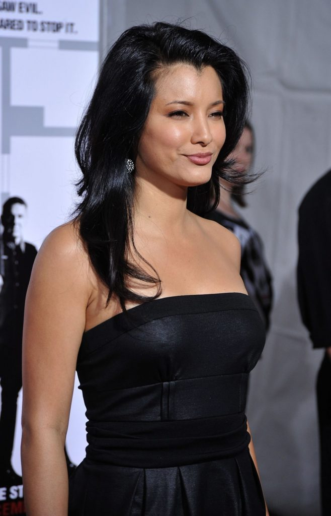 Kelly-Hu-Oops-Moment-Images