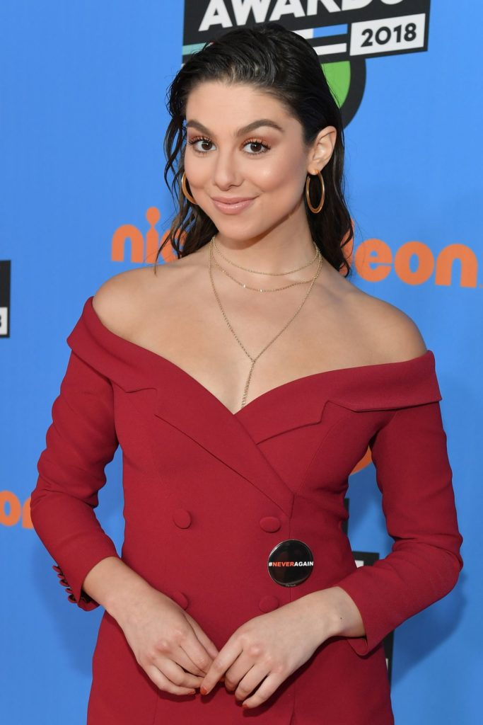 Kira-Kosarin-At-Event-Pictures