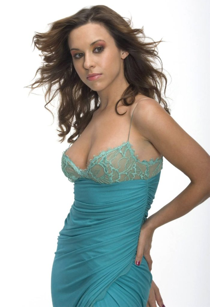Lacey-Chabert-Hair-Style-Pictures