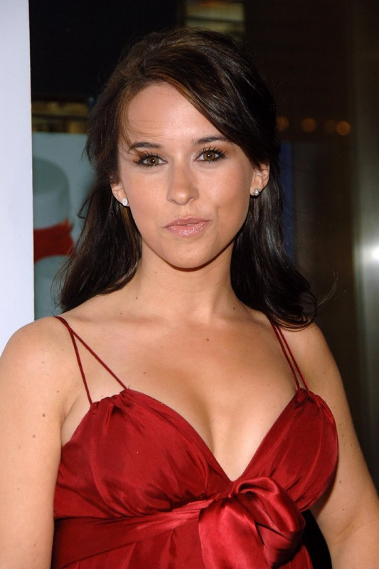 Lacey-Chabert-Topless-Images
