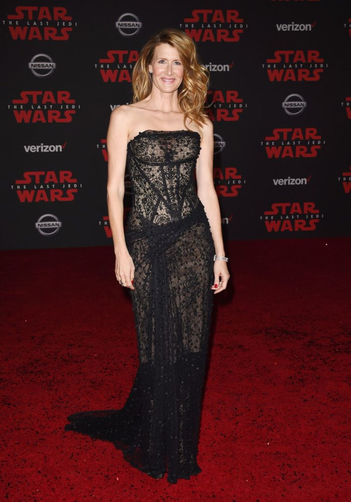 Laura-Dern-At-Redcarpet-Pictures