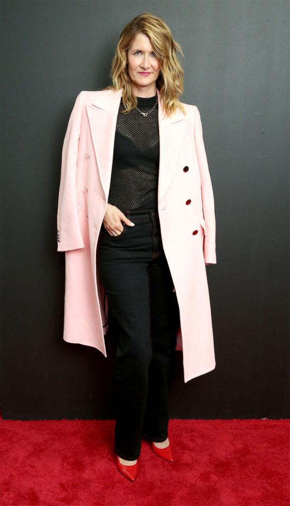 Laura-Dern-Images