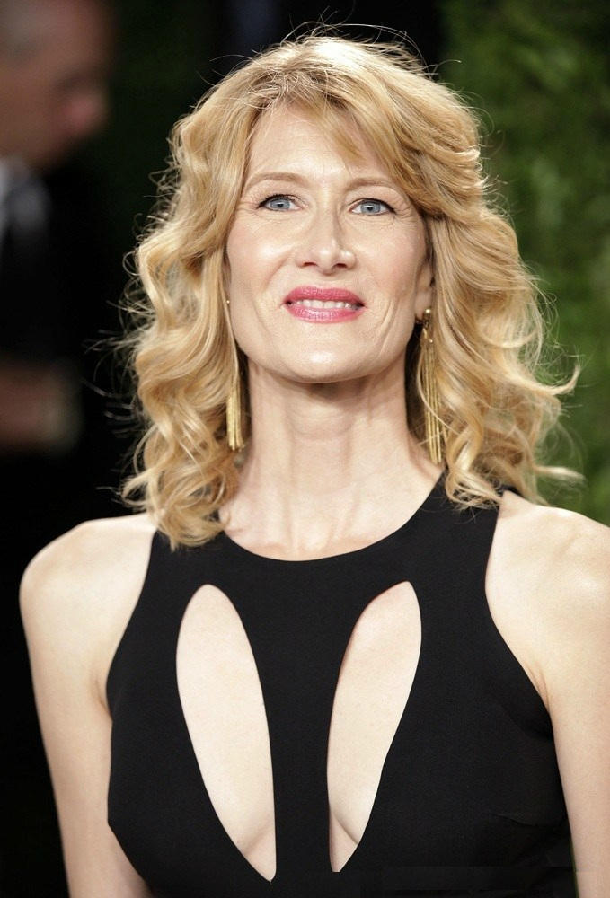 Laura-Dern-Makeup-Pictures