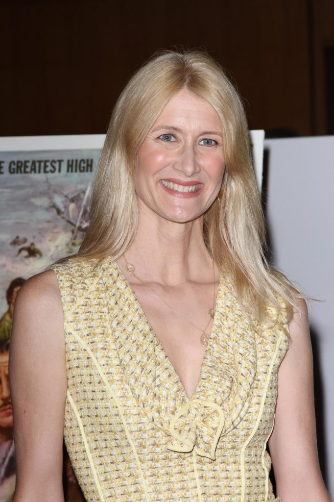 Laura-Dern-Oops-Moment-Pictures