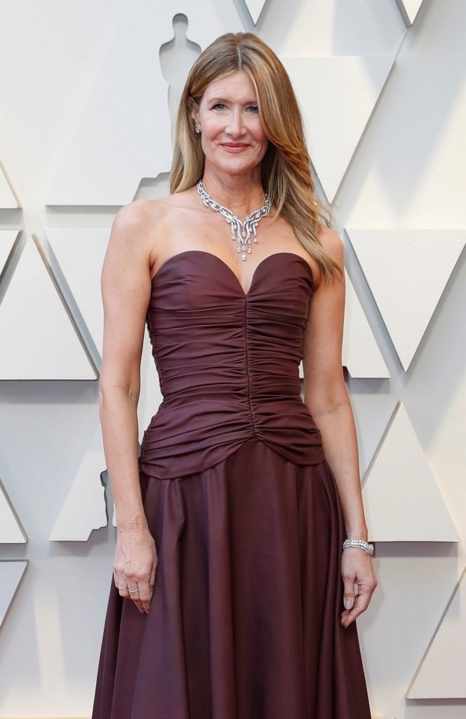 Laura-Dern-Topless-Images