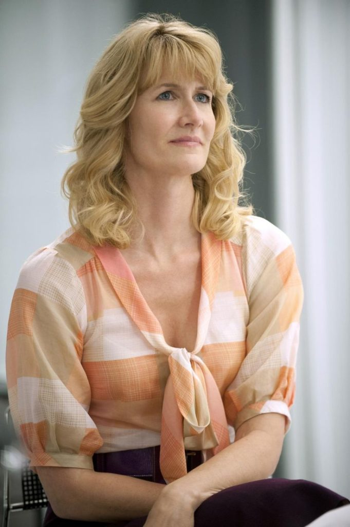 Laura-Dern-Wallpapers