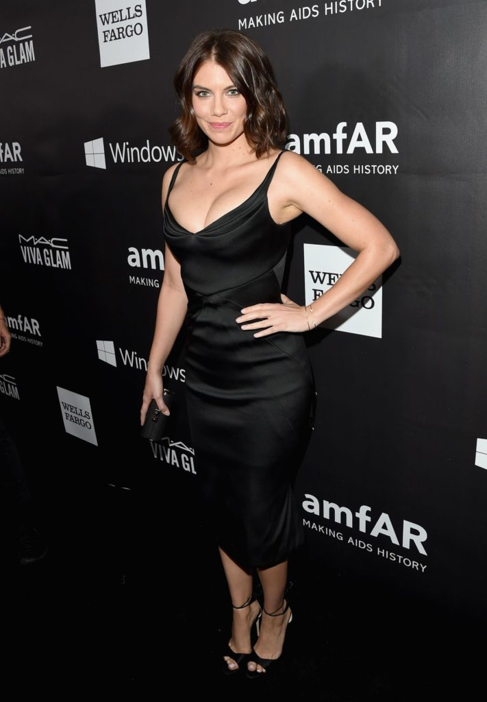 Lauren-Cohan-Full-Body-Images
