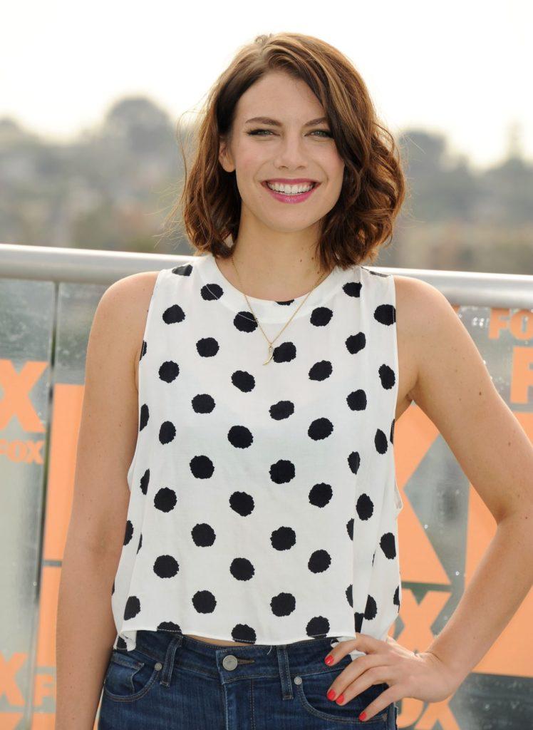 Lauren-Cohan-Jeans-Pictures