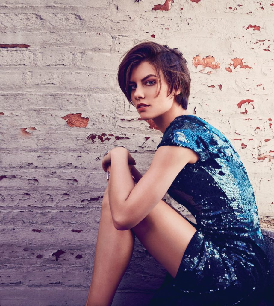 Lauren-Cohan-Thighs-Pics