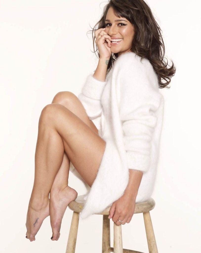 Lea-Michele-Bikini-Pics